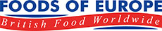 Foods Of Europe Ltd